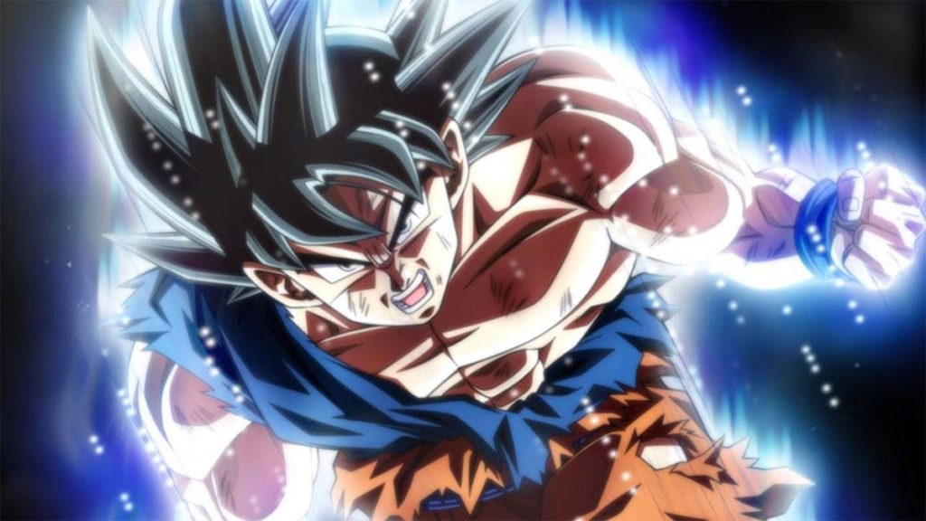 LATEST] Release date for Dragon Ball Super Chapter 64, Spoilers, Raw Scans,  Leaks, were to read and all about. – The Eagle Eye