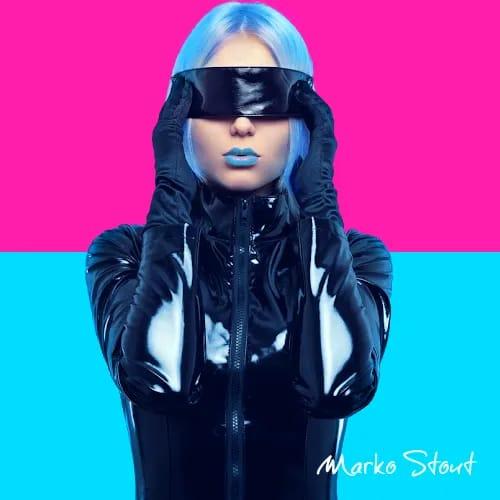 Marko Stout