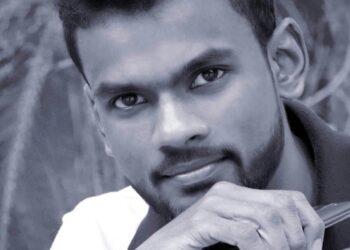 Lahiru Jay