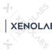 XenoLabs.io